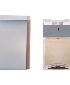 Perfume Mulher Signature Michael Kors EDP