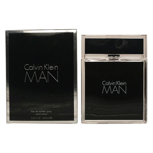 Perfume Homem Ck Calvin Klein EDT