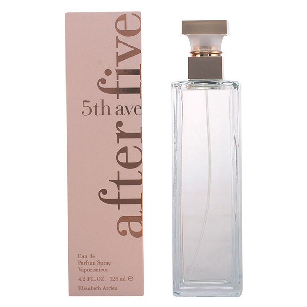 Perfume Mulher 5th Avenue After 5 Edp Elizabeth Arden EDP