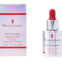 Sérum Iluminador Skin Illuminating Elizabeth Arden (30 ml)