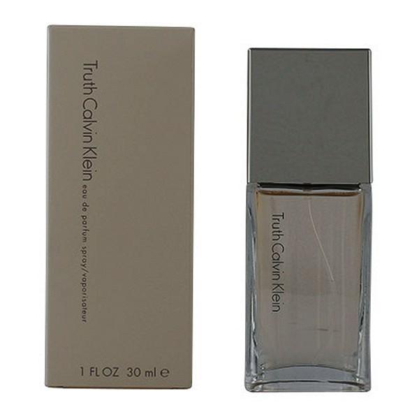 Perfume Mulher Truth Calvin Klein EDP