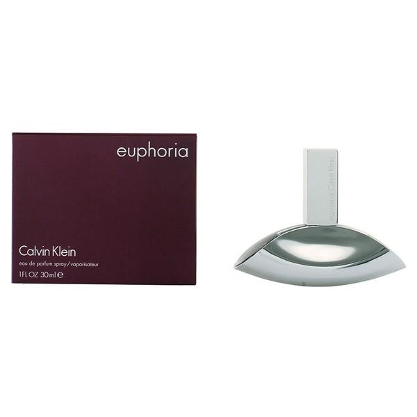 Perfume Mulher Euphoria Calvin Klein EDP