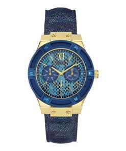 Relógio feminino Guess W0289L3 (39 mm)