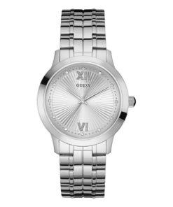 Relógio feminino Guess W0634L1 (39 mm)
