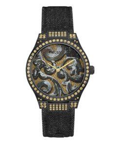 Relógio feminino Guess W0844L1 (40 mm)