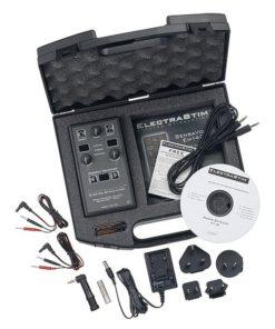 Sensavox ElectraStim EM140