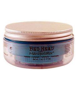 Gel Fixador Bed Head Tigi