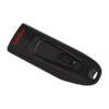 Pendrive SanDisk SDCZ48-U46 USB 3.0 Preto