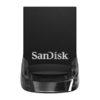 Pendrive SanDisk SDCZ430-G46 USB 3.1 Preto