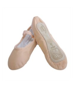 Sapatos de Meia Ponta para Mulher Valeball Cor de rosa