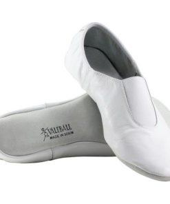 Sapatilhas de Artes Marciais Valeball Infantil Branco