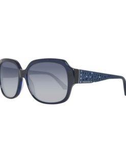 Óculos escuros femininos Swarovski SK0054-5890W