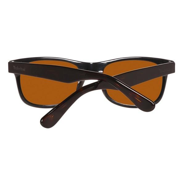 Óculos escuros masculinoas Timberland TB9063F-5501H