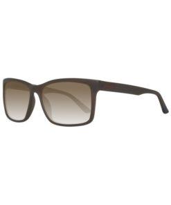 Óculos escuros masculinoas Gant GA70335946G (59 mm)