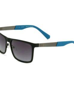 Óculos escuros femininos Guess GU6842-02B57