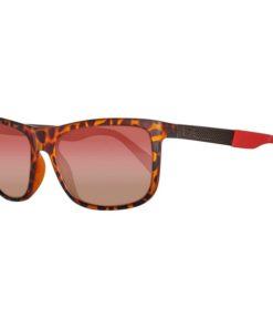 Óculos escuros masculinoas Guess GU6843-5752F