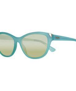 Óculos escuros femininos Guess GU7398-5585X