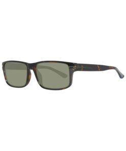 Óculos escuros masculinoas Gant GA70595552N (55 mm)
