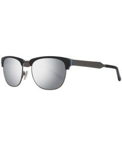 Óculos escuros masculinoas Gant GA70475405C (54 mm)