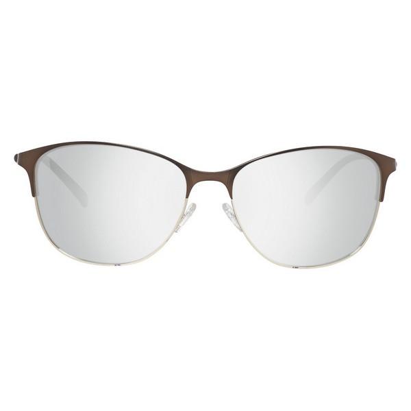 Óculos escuros femininos Gant (57 mm)
