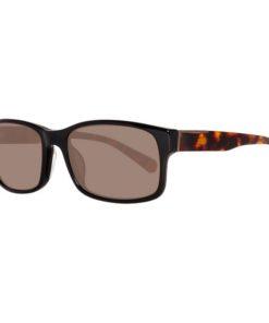 Óculos escuros masculinoas Guess GU6865 01A