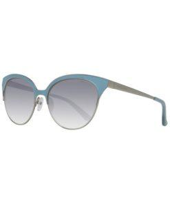 Óculos escuros femininos Guess Marciano GM0751-5684C