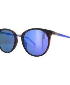 Óculos escuros femininos Guess GU3022-5252X