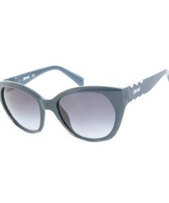Óculos escuros femininos Just Cavalli JC822S-90W (53 mm)