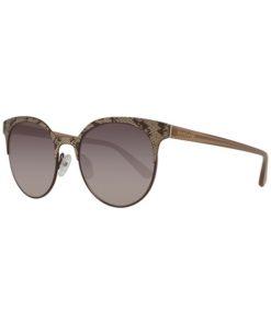 Óculos escuros femininos Guess Marciano GM0773-5249F