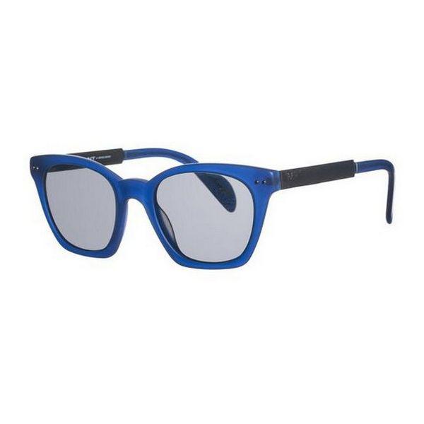 Óculos escuros masculinoas Gant GSMBMATTBL-100G