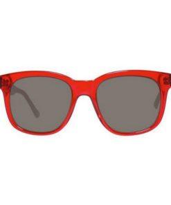 Óculos escuros masculinoas Gant GRS2002RD-3
