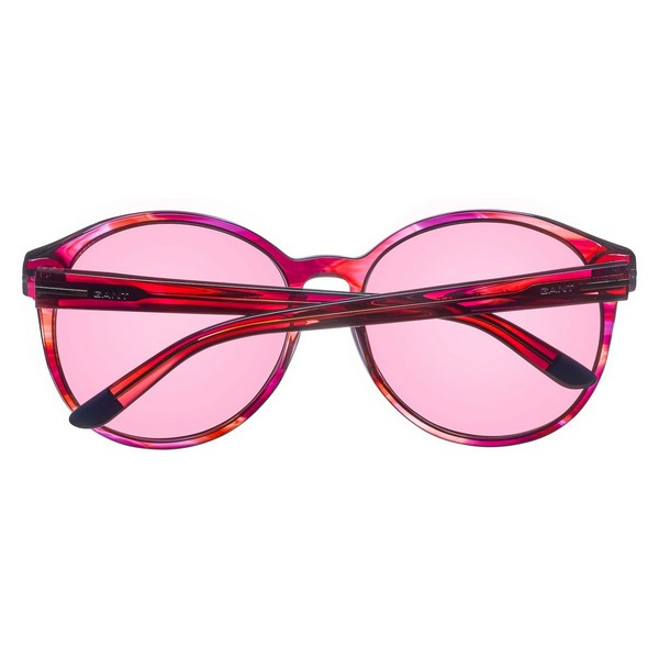 Óculos escuros femininos Gant (60 mm)