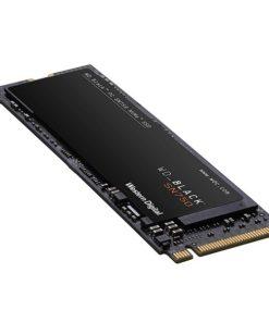 Disco Duro Western Digital WDS250G3X0 SSD