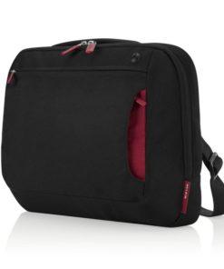 Mala para Portátil Gazelle Messenger Bag F5Z0161EA