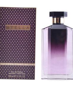 Perfume Mulher Stella McCartney EDP (100 ml)