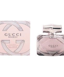 Perfume Mulher Gucci Bamboo Gucci EDP