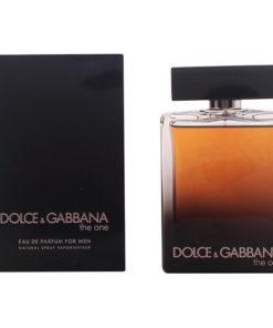 Men's Perfume The One Dolce & Gabbana EDP