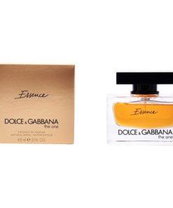 Perfume Mulher The One Essence Dolce & Gabbana EDP