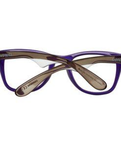 Óculos escuros unissexo Carrera 6000-2UV-99