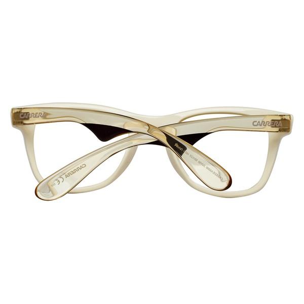 Óculos escuros unissexo Carrera 6000-2UY-99