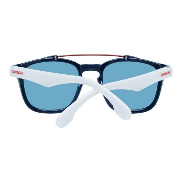 Óculos escuros unissexo Carrera 1011-S-PJP-52 (Ø 52 mm)