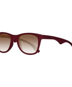Óculos escuros masculinoas Carrera 6000ST-KVL-LC