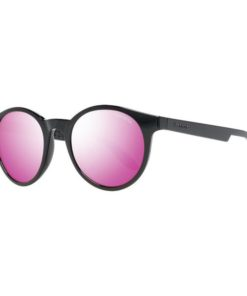Óculos escuros unissexo Carrera (49 mm)
