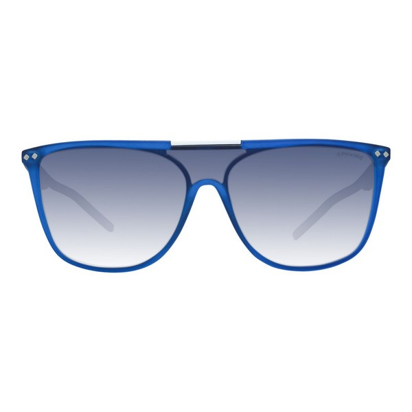 Óculos escuros unissexo Polaroid PLD-6024-S-TJC-99-Z7 (99 mm)
