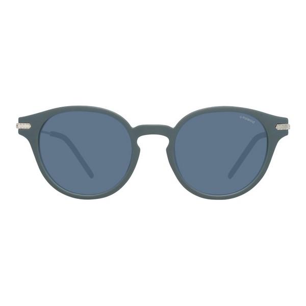 Óculos escuros masculinoas Polaroid PLD-1026-S-VEE-48 (48 mm)
