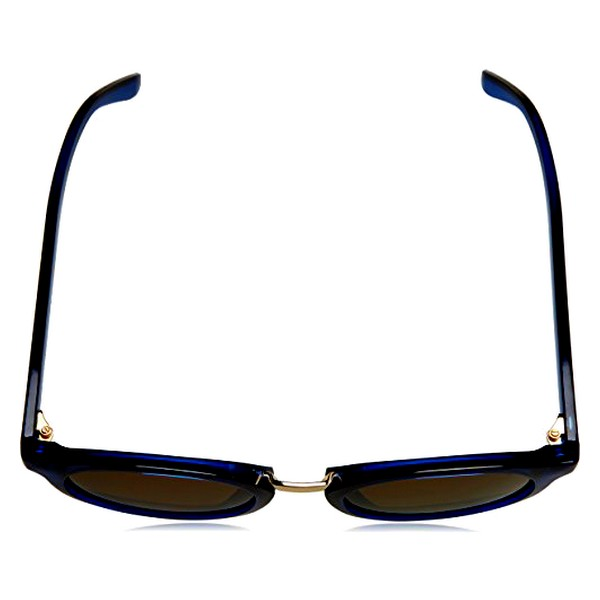Óculos escuros femininos Carrera 5036-S-VV1-8E