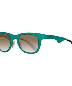 Óculos escuros unissexo Carrera 6000MT-O8H-3U