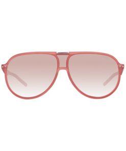 Óculos escuros unissexo Polaroid PLD-6025-S-15J