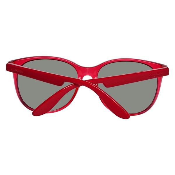 Óculos escuros femininos Carrera CA5001-I0M