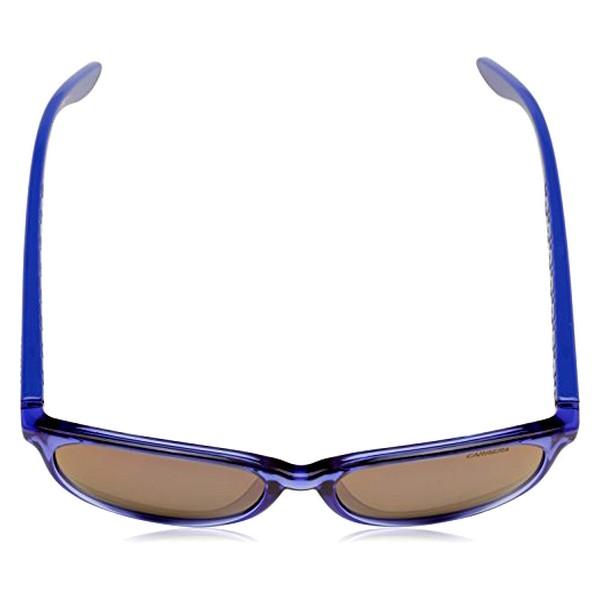 Óculos escuros femininos Carrera 5001-I00-IH